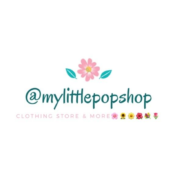 mylittlepopshop